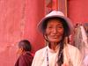 Donna_tibetana